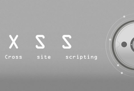 XSS Vulnerability Found in Famous WordPress Plugins