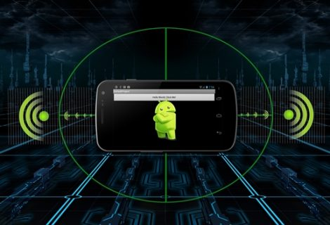 How to use Google Search to locate lost Android Smartphone or Tablet