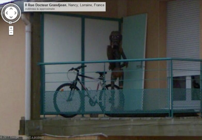 80-funniest-creepiest-strangest-disturbing-google-street-view-image