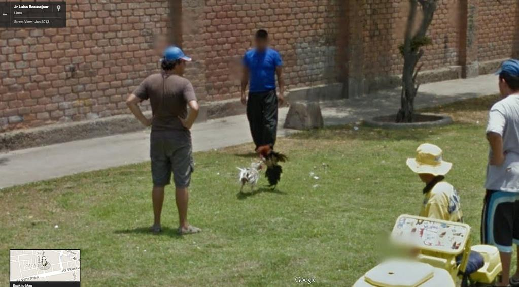 80-funniest-creepiest-strangest-disturbing-google-street-view-images (14)