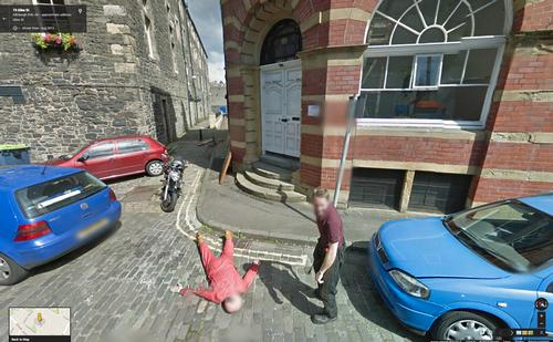 80-funniest-creepiest-strangest-disturbing-google-street-view-images (19)