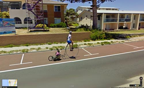 80-funniest-creepiest-strangest-disturbing-google-street-view-images (21)