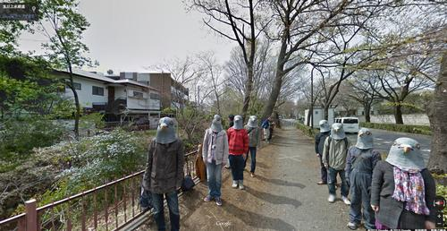 80-funniest-creepiest-strangest-disturbing-google-street-view-images (22)