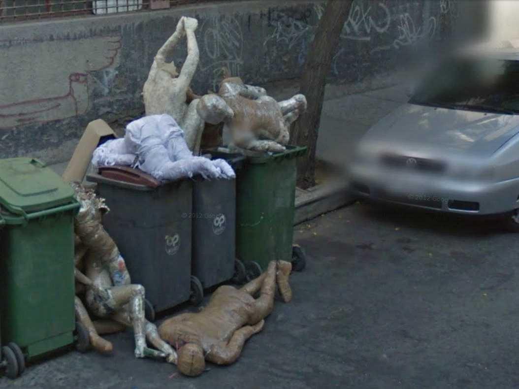 80-funniest-creepiest-strangest-disturbing-google-street-view-images (29)