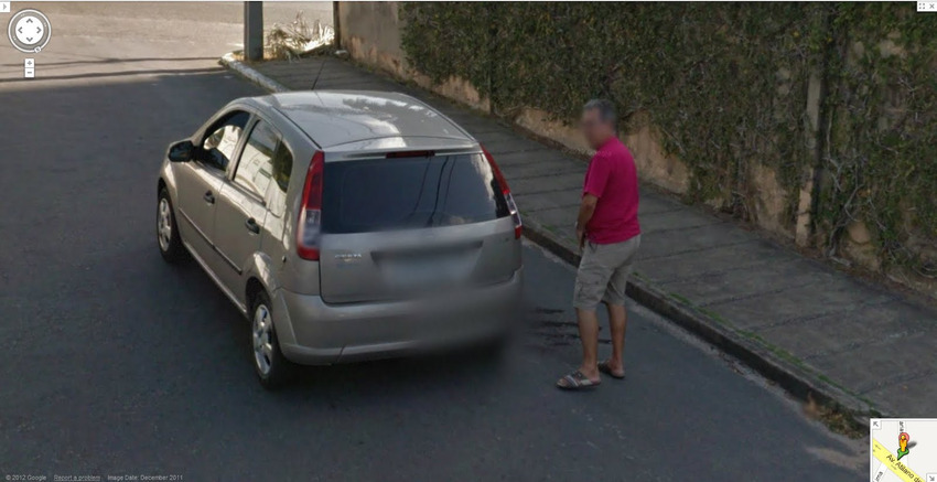 80-funniest-creepiest-strangest-disturbing-google-street-view-images (31)