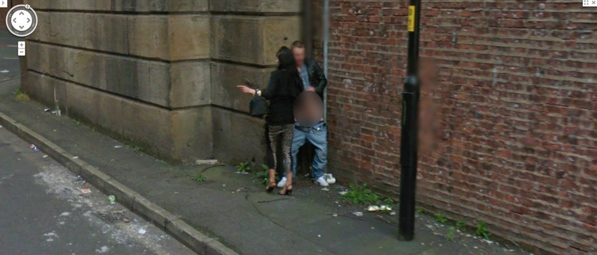 80-funniest-creepiest-strangest-disturbing-google-street-view-images (34)