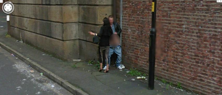 80-funniest-creepiest-strangest-disturbing-google-street-view-images (34)
