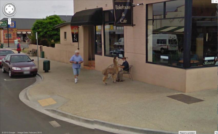80-funniest-creepiest-strangest-disturbing-google-street-view-images (37)