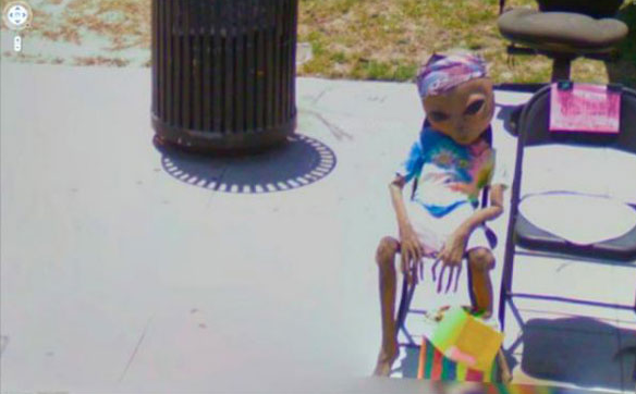 80-funniest-creepiest-strangest-disturbing-google-street-view-images-4