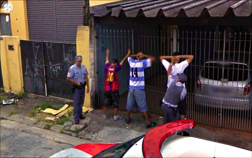 80-funniest-creepiest-strangest-disturbing-google-street-view-images (45)