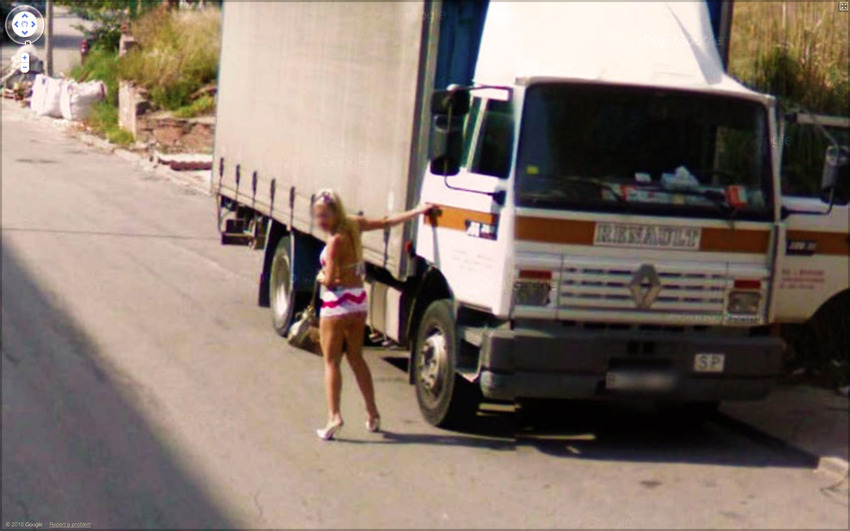 80-funniest-creepiest-strangest-disturbing-google-street-view-images (46)