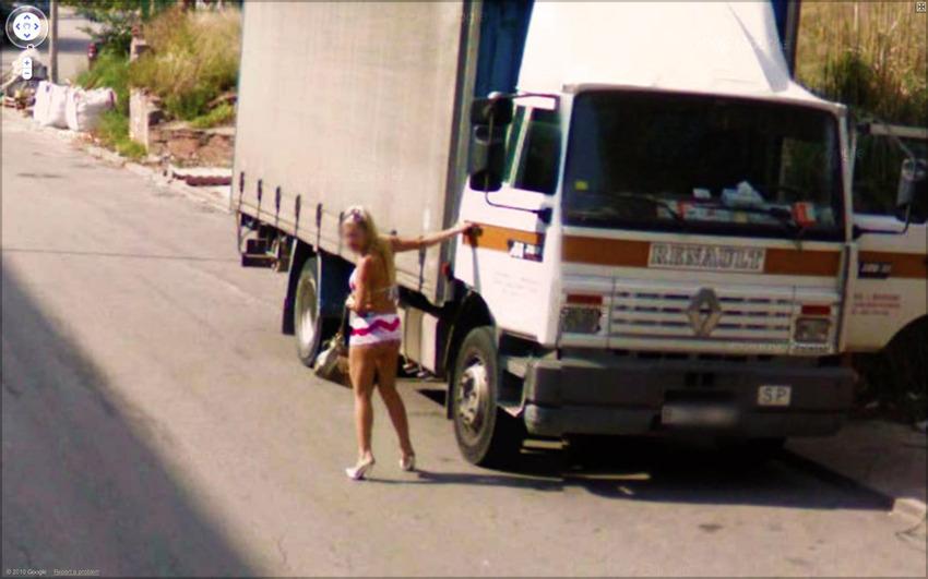 80-funniest-creepiest-strangest-disturbing-google-street-view-images (46)