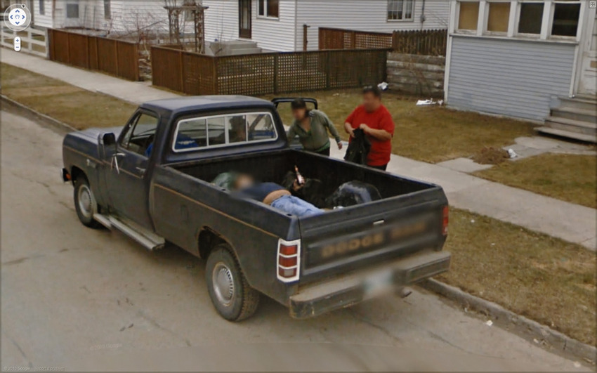 80-funniest-creepiest-strangest-disturbing-google-street-view-images (48)