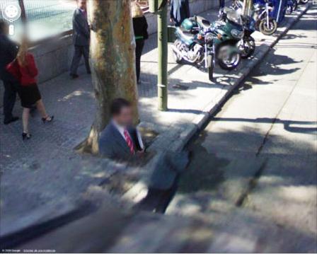 80-funniest-creepiest-strangest-disturbing-google-street-view-images (5)