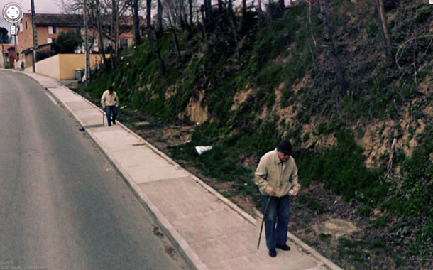 80-funniest-creepiest-strangest-disturbing-google-street-view-images-5