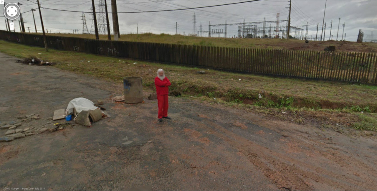 80-funniest-creepiest-strangest-disturbing-google-street-view-images (53)