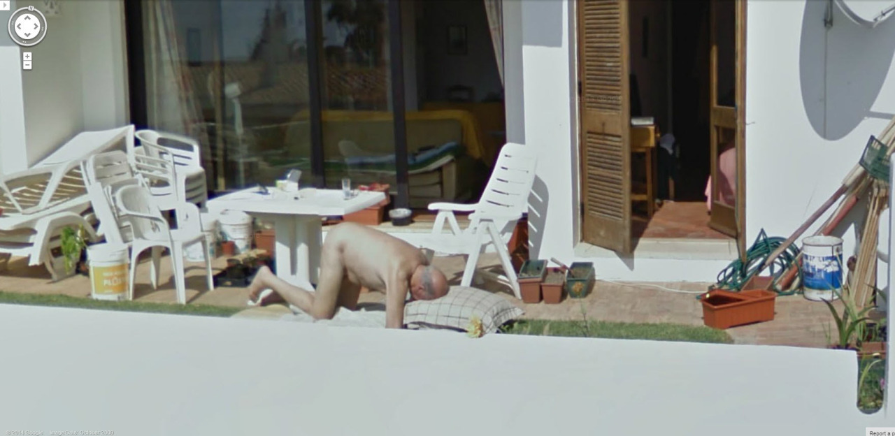 80-funniest-creepiest-strangest-disturbing-google-street-view-images (54)