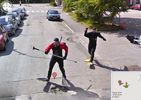 80-funniest-creepiest-strangest-disturbing-google-street-view-images (6)