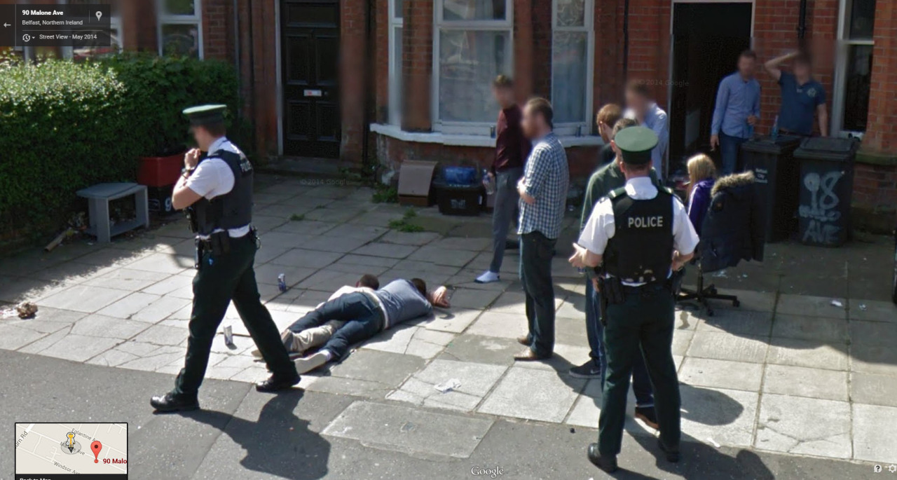 80-funniest-creepiest-strangest-disturbing-google-street-view-images (63)