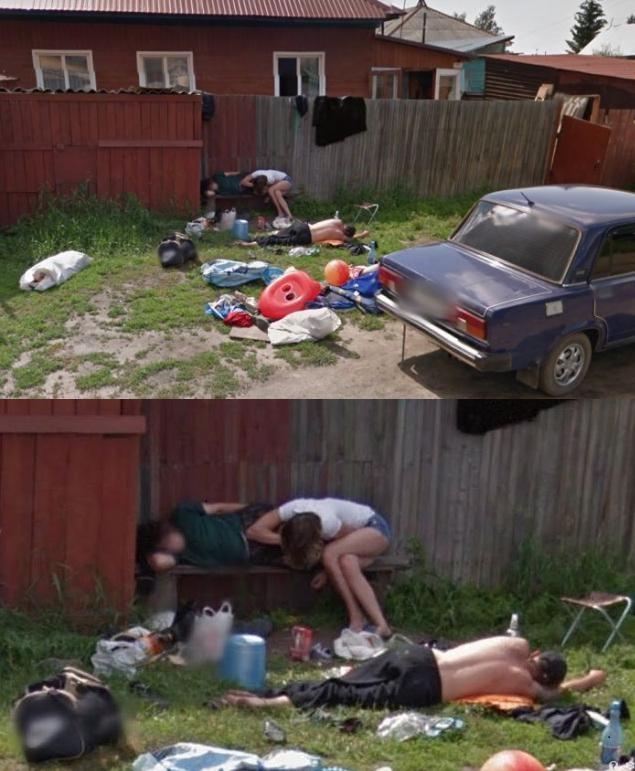 80-funniest-creepiest-strangest-disturbing-google-street-view-images (64)