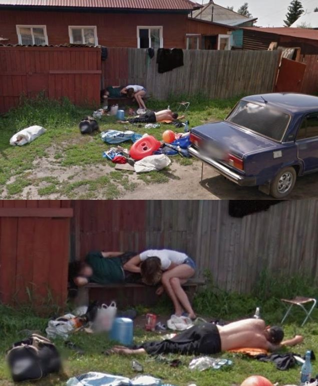 80-funniest-creepiest-strangest-disturbing-google-street-view-images (64)