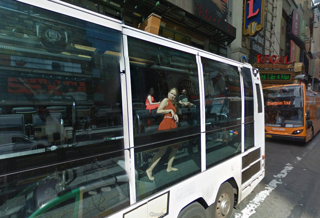 80-funniest-creepiest-strangest-disturbing-google-street-view-images (65)