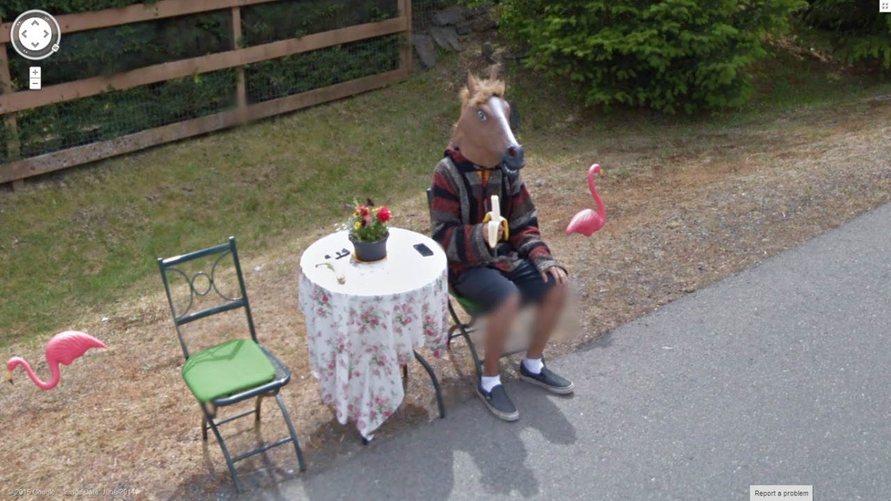 80-funniest-creepiest-strangest-disturbing-google-street-view-images (66)