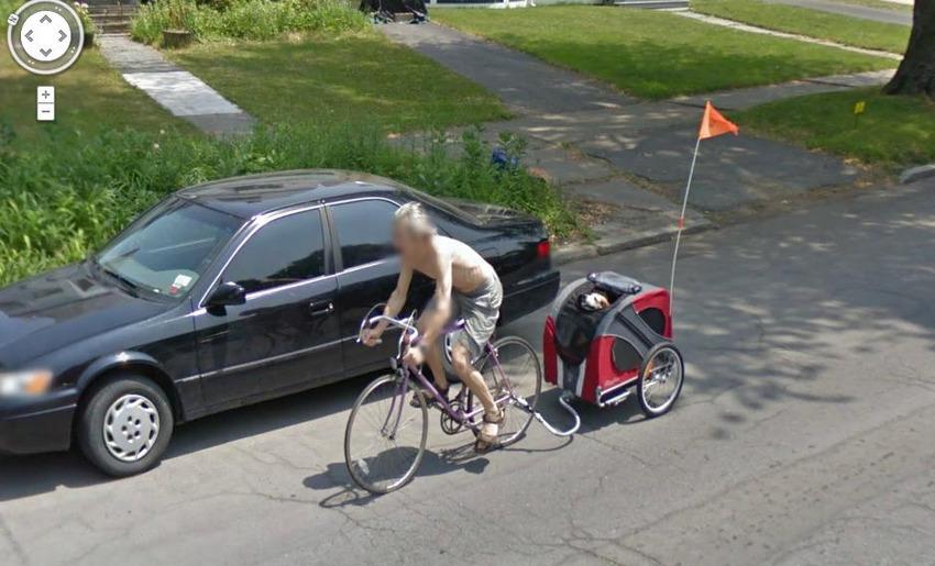 80-funniest-creepiest-strangest-disturbing-google-street-view-images (69)
