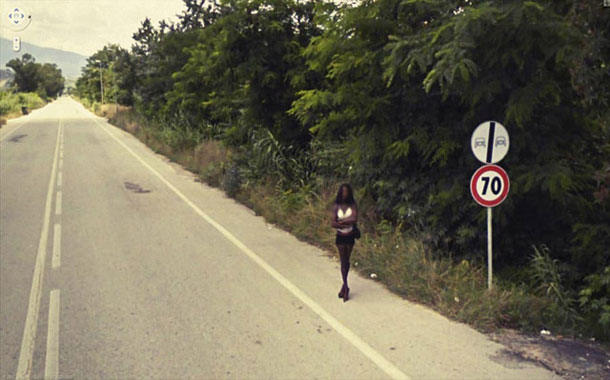 80-funniest-creepiest-strangest-disturbing-google-street-view-images (7)