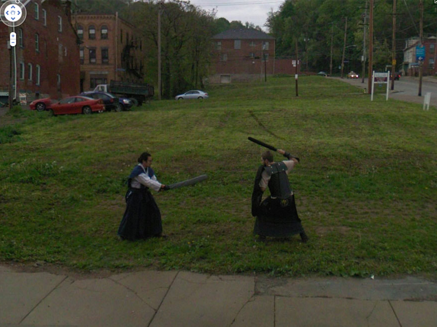 80-funniest-creepiest-strangest-disturbing-google-street-view-images (7)