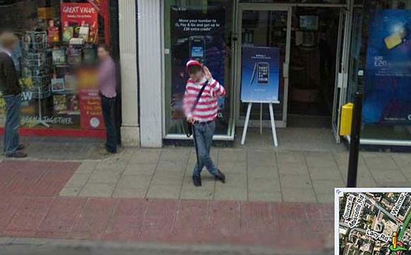 80-funniest-creepiest-strangest-disturbing-google-street-view-images (9)