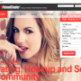 Adult dating site hack reveals sexual secrets of millions, including feds and cops