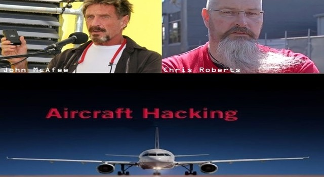 aircraft-hacking-planes-in-flight-wifi-hacking-gao