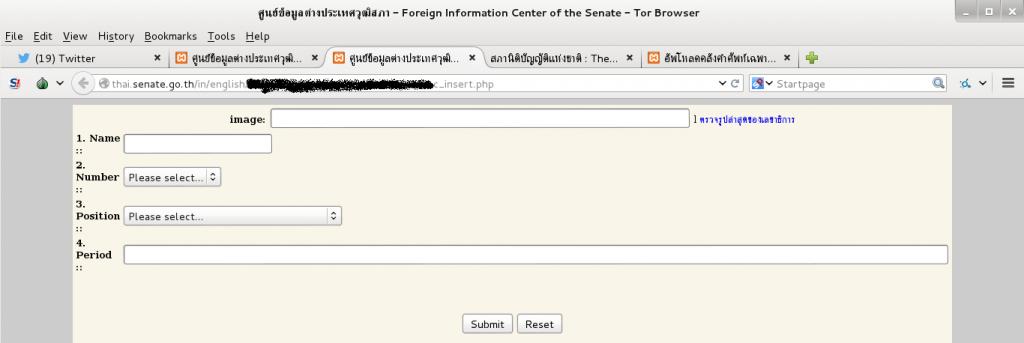 anonymous-breaches-thailand-senate-website-against-human-trafficking