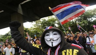 anonymous-breaches-thailand-senate-website-against-human-trafficking