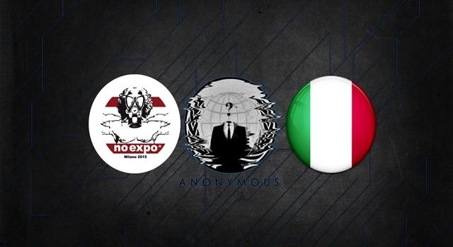anonymous-hackers-italy-expo-2015