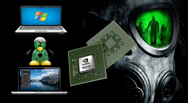 anonymous-malware-nvidia-mac-linux-windows