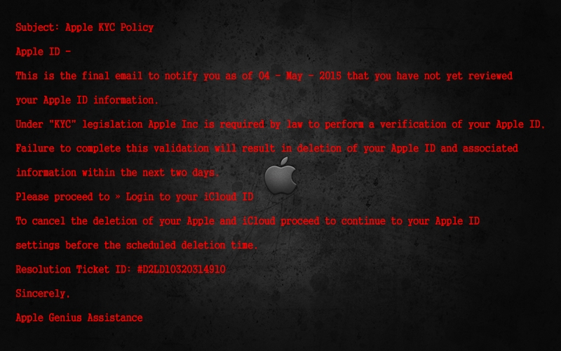 apple-users-hit-with-kyc-validationapple-id-review-phishing-scam-01