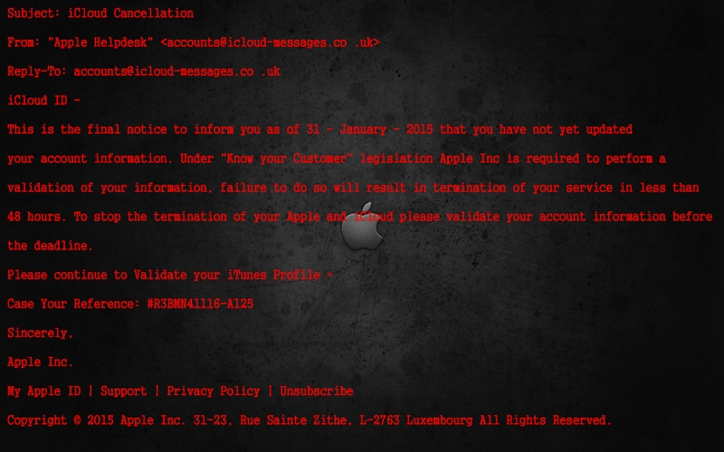 apple-users-hit-with-kyc-validationapple-id-review-phishing-scam-02