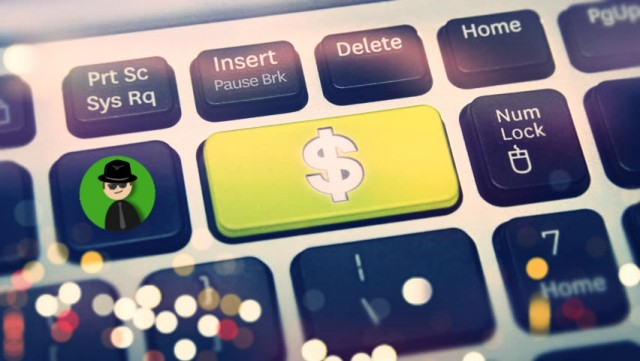 Are hackers experiencing karma in the Underground Economy?