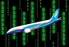 Boeing 787s can lose control while flying due to Software bug