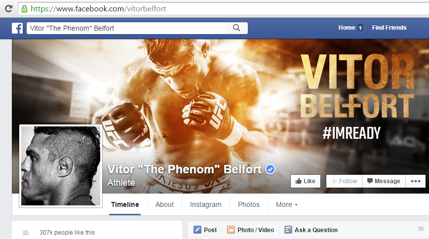 brazilian-mma-ufc-fighter-vitor-belforts-website-hacked-2