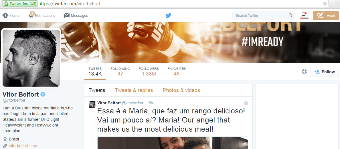 brazilian-mma-ufc-fighter-vitor-belforts-website-hacked-3