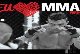 Brazilian MMA, UFC Fighter Vitor Belfort's Website Hacked