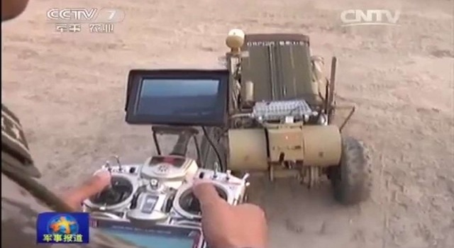 china-newest-invention-the-minesweeping-robot-3