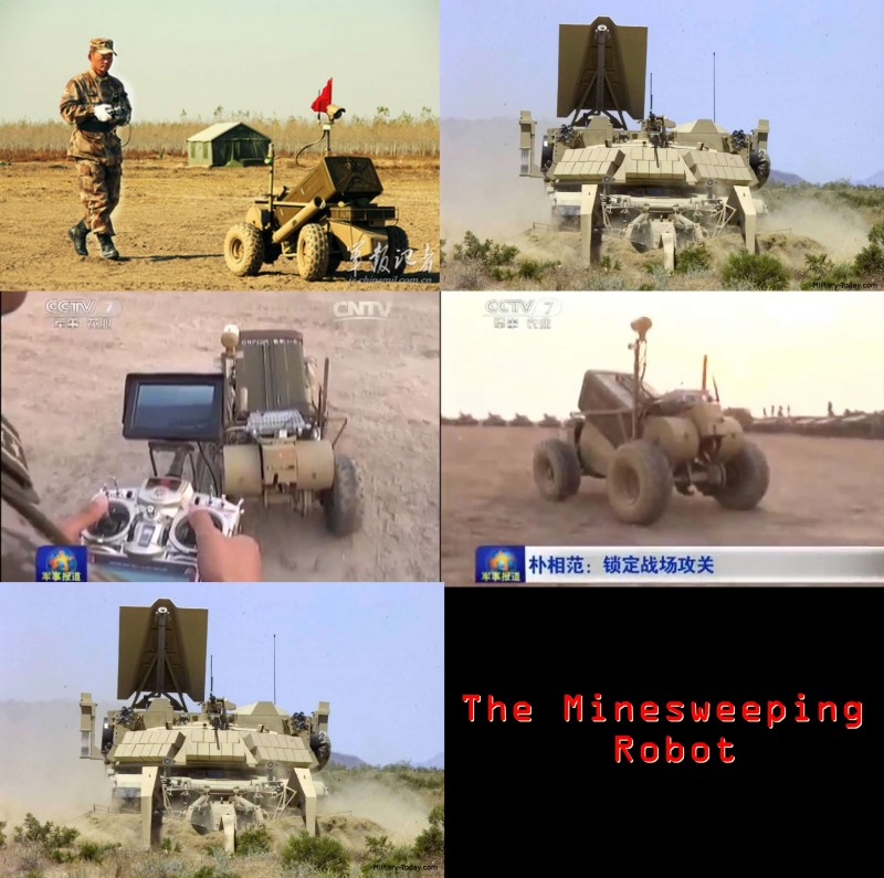 chinas-newest-invention-the-minesweeping-robot (2)