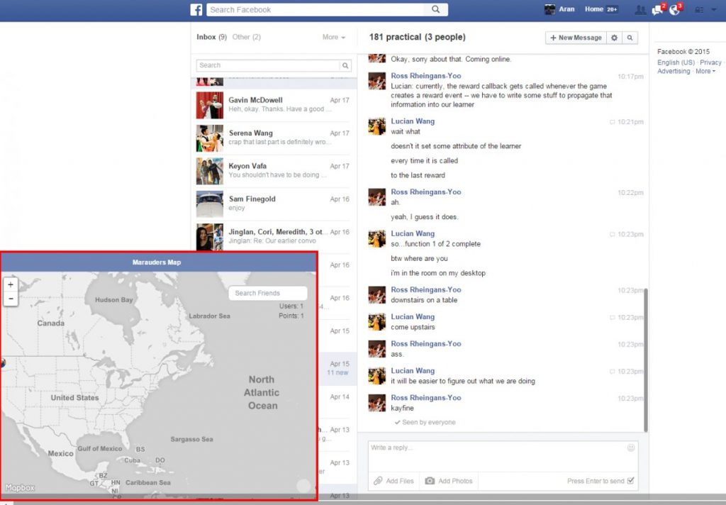 chrome-app-lets-you-view-map-of-wherever-facebook-knows-you-your-folks-have-been-2