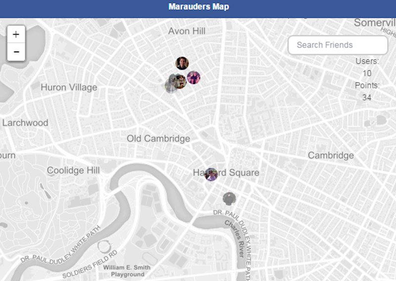 chrome-app-lets-you-view-map-of-wherever-facebook-knows-you-your-folks-have-been-3