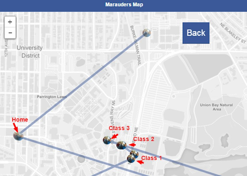 chrome-app-lets-you-view-map-of-wherever-facebook-knows-you-your-folks-have-been-5