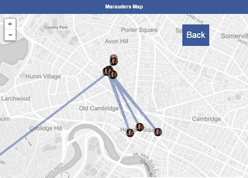 chrome-app-lets-you-view-map-of-wherever-facebook-knows-you-your-folks-have-been